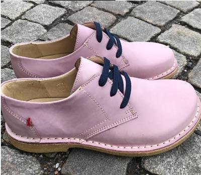 grunbein skor