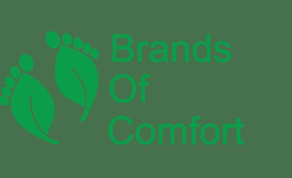 brandsofcomfort