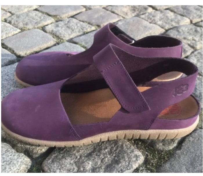 komfort skor loints
