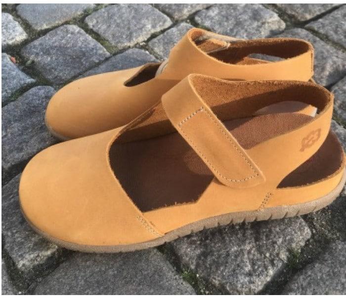 komfort skor